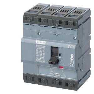 Siemens Автоматический выключатель