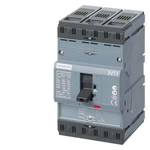 Siemens Автоматичний вимикач