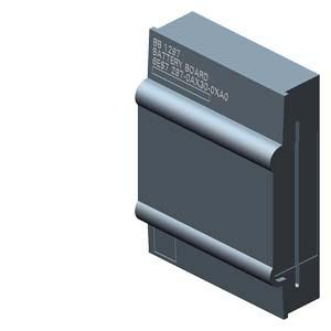 Siemens Батарейна плата