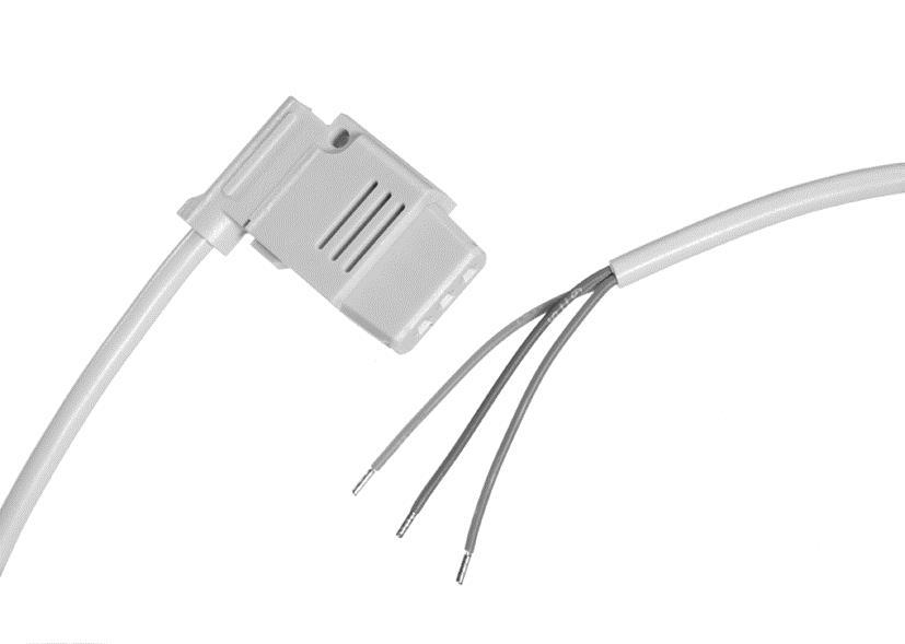 З'єднувальний кабель