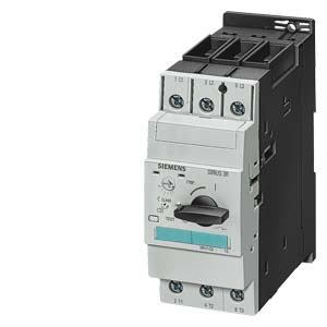 Siemens Автомат захисту двигуна