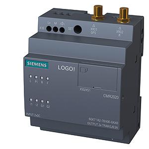 Siemens Комунікаційний модуль