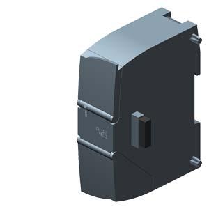 Siemens Коммуникационный модуль