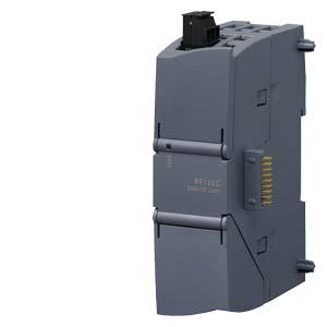 Siemens Модуль подключения