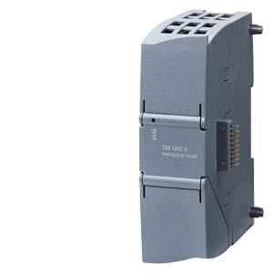 Siemens Комунікаційний процесор