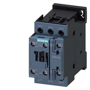 Siemens Контактор 3RT2