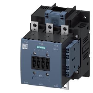 Siemens Контактор 3RT1