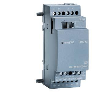 Siemens Модуль розширення