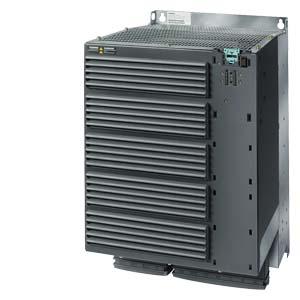 Siemens Перетворювач частоти