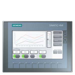 Siemens Панель оператора KTP700
