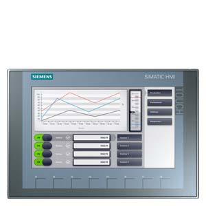 Siemens Панель оператора KTP900