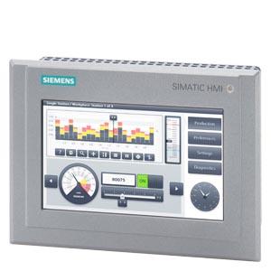 Siemens Панель оператора TP700