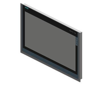 Siemens Панель оператора TP2200