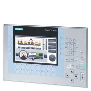 Siemens Панель оператора KP700
