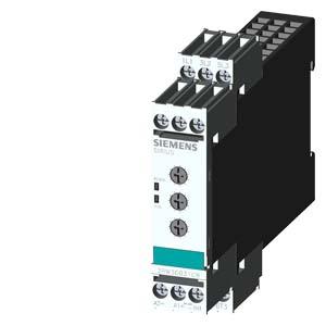 Siemens Устройство плавного пуска