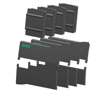 Siemens Набір запасних дверок