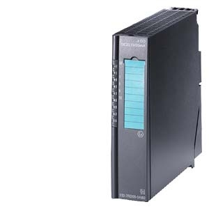 Siemens Електронний субмодуль дискретного виходу