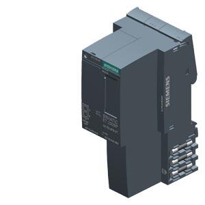 Siemens Комплект Інтерфейсного модуля