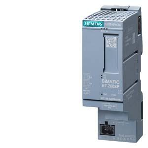 Siemens Інтерфесний модуль