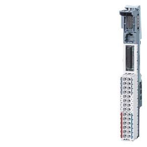 Siemens Базовий блок