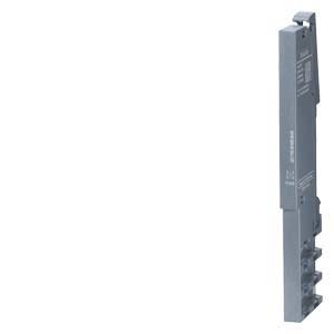 Siemens Серверний модуль