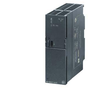Siemens Стабілізований блок живлення