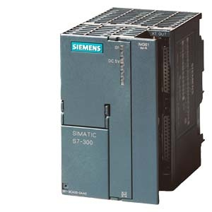 Siemens Інтерфейсний модуль