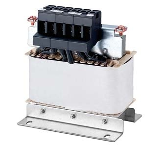 6SL3202-0AE16-1CA0 дросель Siemens