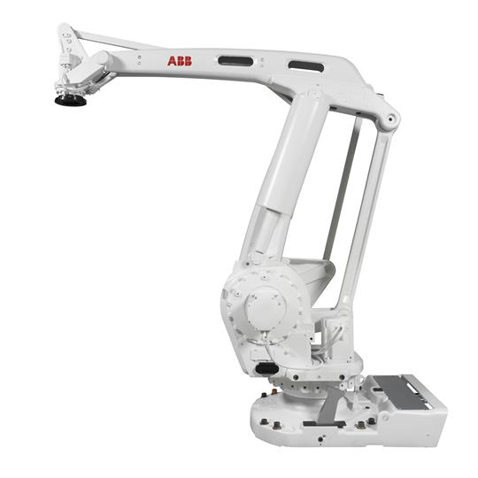 Промисловий робот IRB 660