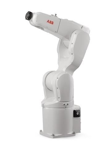 Промышленный робот 1200