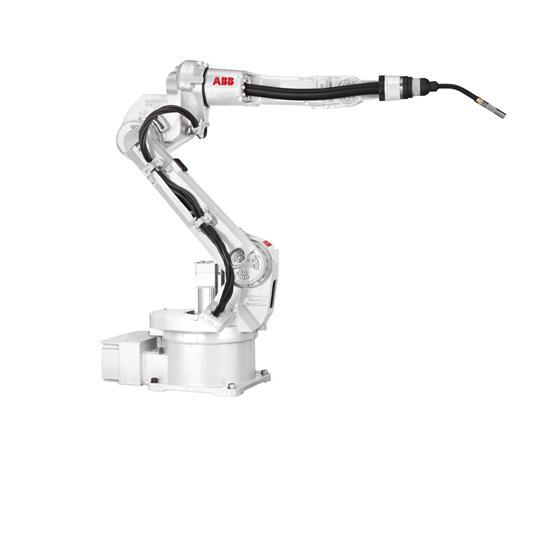 Промисловий робот IRB 1520ID
