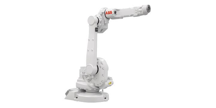 Промисловий робот IRB 1660ID