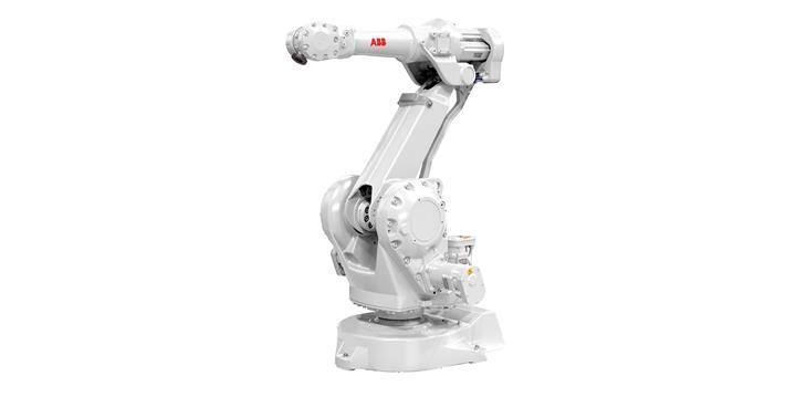 Промисловий робот IRB 2400